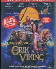 Erik a Viking DVD