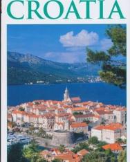 DK Eyewitness Travel Guide - Croatia