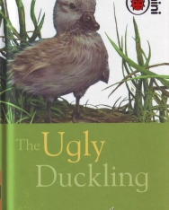 The Ugly Duckling - Ladybird Minis