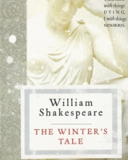 The Winter's Tale - Royal Shakespeare Company