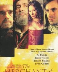 William Shakespeare: The Merchant of Venice