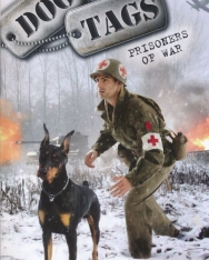 C. Alexander London: Dog Tags #3: Prisoners of War