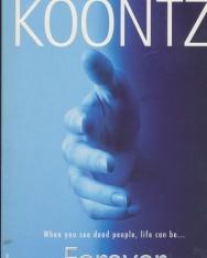 Dean R. Koontz: Forever Odd