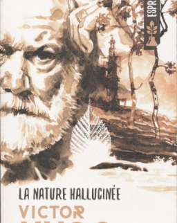 Victor Hugo: La nature hallucinée