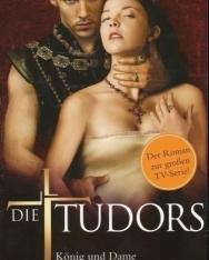 Elizabeth Massie: Die Tudors. König und Dame
