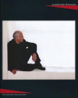 Ludovico Einaudi: The Einaudi Collection (zongora)