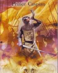 C. S. Lewis: The Chronicles of Narnia 4 - Prince Caspian