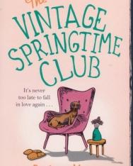 Beatrice Meier:The Vintage Springtime Club