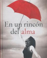 Antonia J. Corrales: En Un Rincón Del Alma