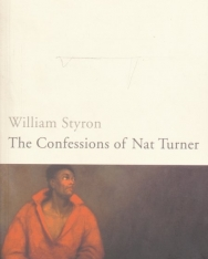 William Styron: The Confessions of Nat Turner