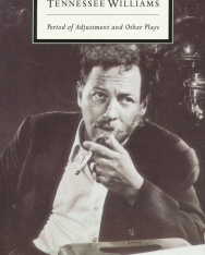 Tennessee Williams:Period of Adjustment and Other Plays