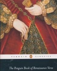 H. R. Woudhuysen: The Penguin Book of Renaissance Verse: 1509-1659