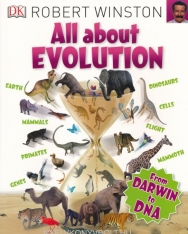 All About Evolution - From Darwin to DNA