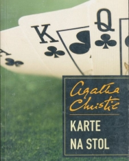 Agatha Christie: Karte na stol