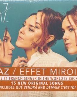 ZAZ: Miroir