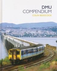 DMU Compendium