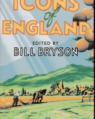 Bill Bryson: Icons of England