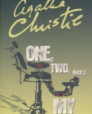 Agatha Christie: One, Two, Buckle My Shoe