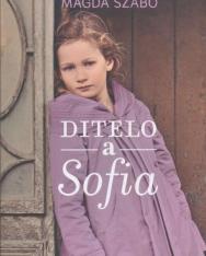 Szabó Magda: Ditelo a Sofia (Mondják meg Zsófikának olasz nyelven)