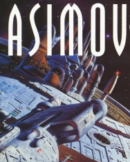 Isaac Asimov: The Complete Stories Volume 2