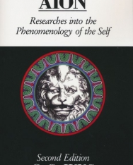 C. G. Jung: Aion: Researches into the Phenomenology of the Self Second Edition