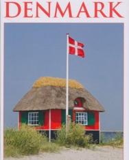 DK Eyewitness Travel Guide - Denmark
