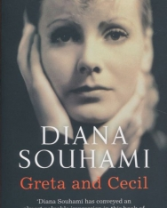 Diana Souhami: Greta and Cecil