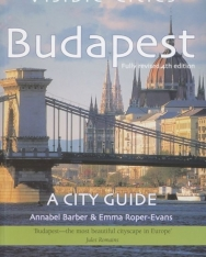 Budapest - A City Guide (Visible Cities)