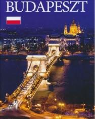 Budapest füzet - Lengyel