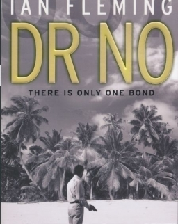 Ian Fleming: Dr No