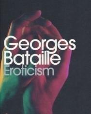 Georges Bataille: Eroticism
