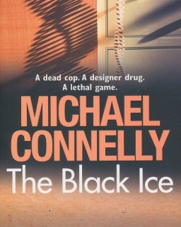 Michael Connelly:The Black Ice