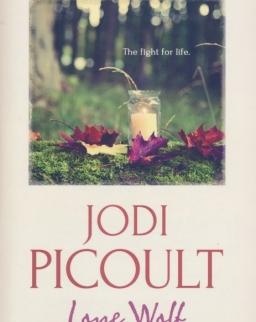 Jodi Picoult: Lone Wolf