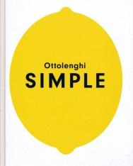 Yotam Ottolenghi: Ottolenghi SIMPLE