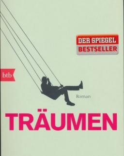 Karl Ove Knausgard: Träumen