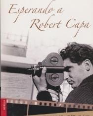 Susana Fortes: Esperando a Robert Capa