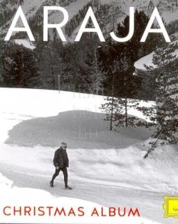 Herbert von Karajan: The Christmas Album