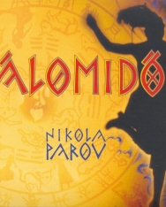 Nikola Parov: Álomidő