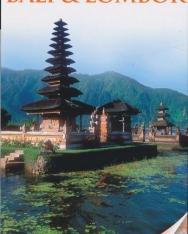DK Eyewitness Travel Guide - Bali & Lombok