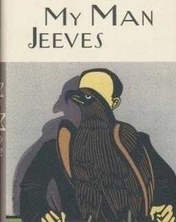 P. G. Wodehouse: My Man Jeeves