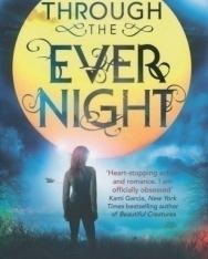 Veronica Rossi: Through The Ever Night