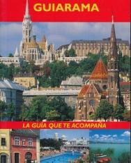 Hungria - Guiaram