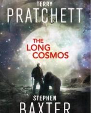Terry Pratchett, Stephen Baxter: The Long Cosmos