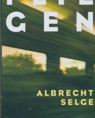 Albrecht Selge:Fliegen