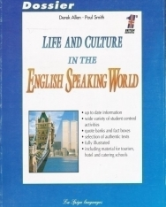 Life and Culture in the English Speaking World