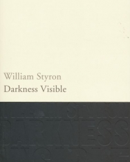 William Styron: Darkness Visible - A Memoir of Madness