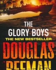 Douglas Reeman: The Glory Boys