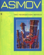 Isaac Asimov: Foundation and Empire