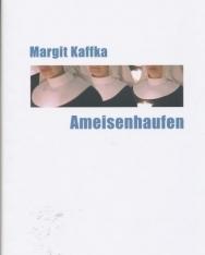 Kaffka Margit: Ameisenhaufen