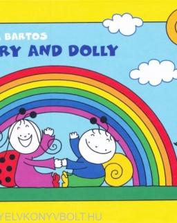 Bartos Erika: Berry and Dolly